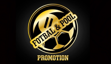 Fotbalpool Promotion