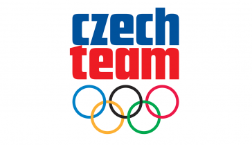 Czech Olympic Team events cooperation